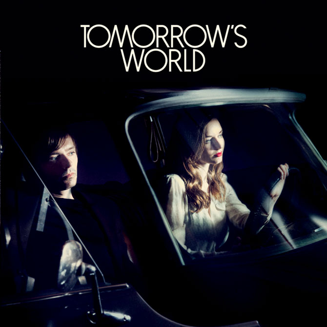 tomorrows-world