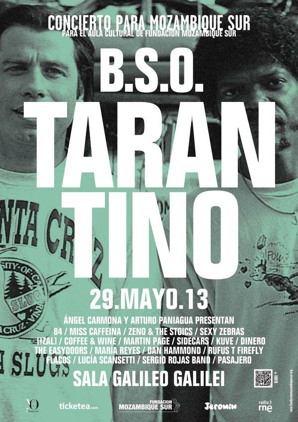 cartel tarantino_web