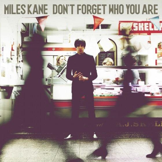 miles-kane.jpg