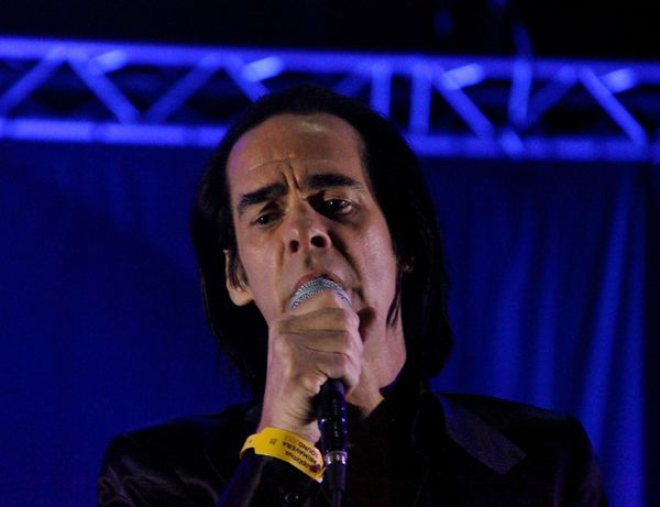 6Nick Cave & The Bad Seeds (43)Ret