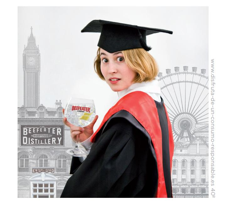 beefeater-london-gin-college