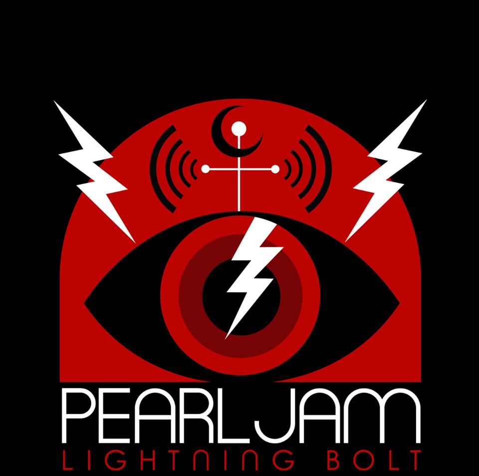 Pearl Jam Album 2013