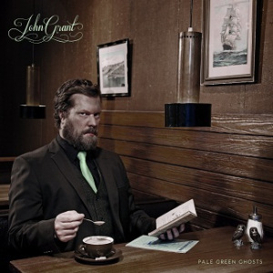 john-grant-pale-green-ghosts-2013