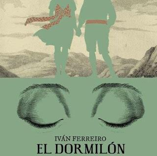 Iván Ferreiro El Dormilon
