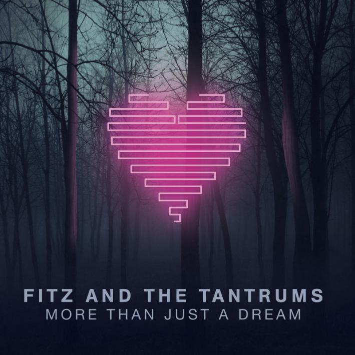 fitz_tantrums_more_than_just_a_dream_91