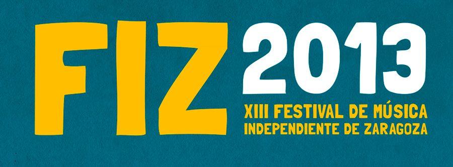 fiz2013_logomail