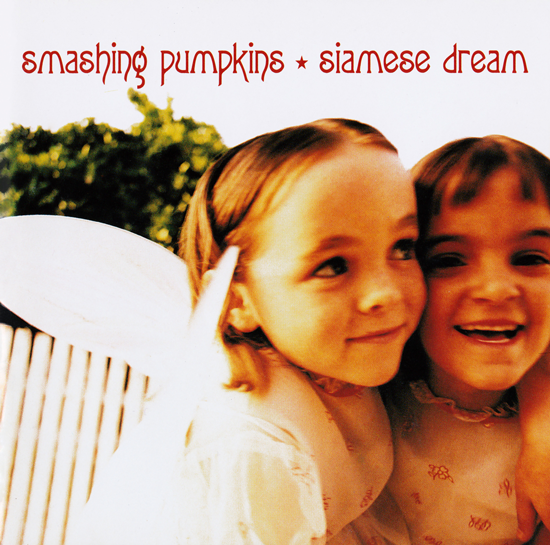 siamese-dream