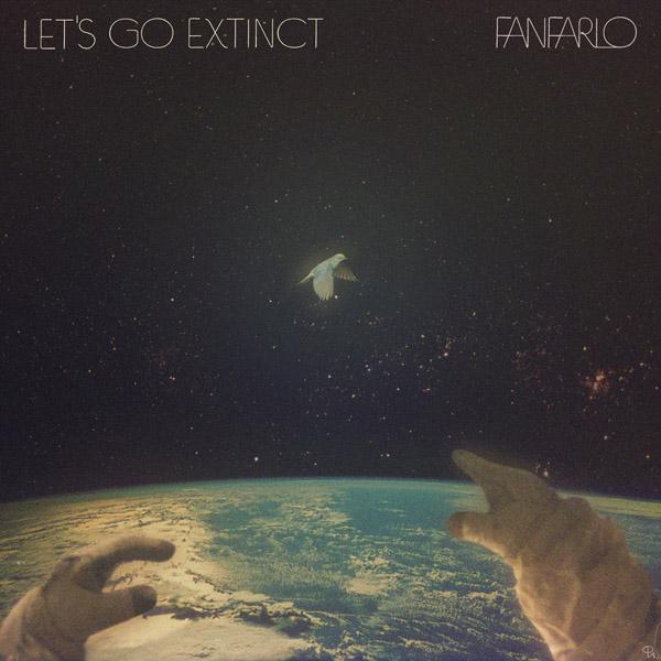Lets-Go-Extinct-600px