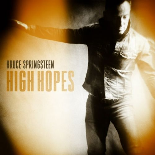 bruce-springsteen-high-hopes