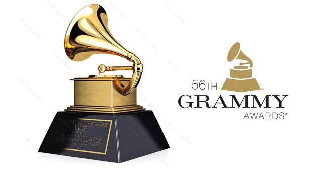 Grammys_EDIIMA20140127_0084_1