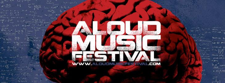 aloudmusicfestivalc