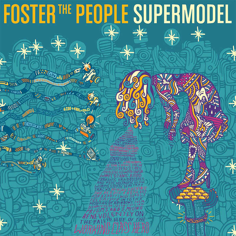 supermodel-album-cover