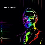Velouria-Presidente-150x150.jpg