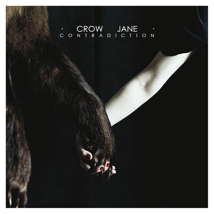 crown jabe