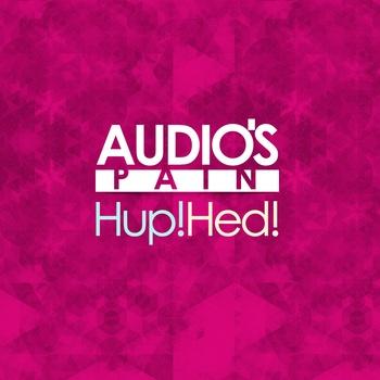 AudiosPainHuphed