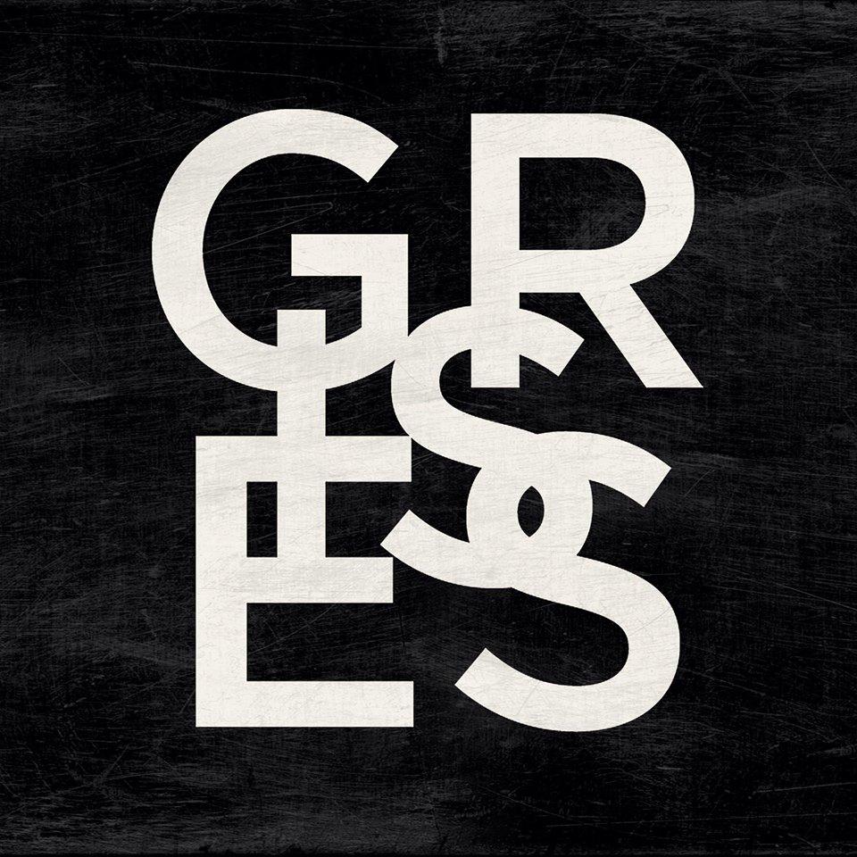 Grsies