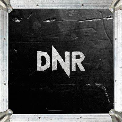 dinero_dnr-portada