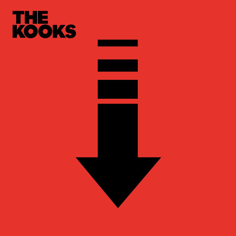 the kooks misses