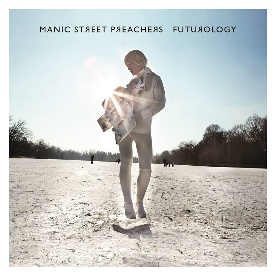 Manic Street Preachers futuro
