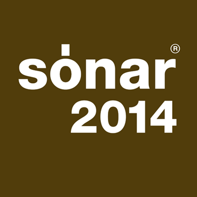 sonar 2014