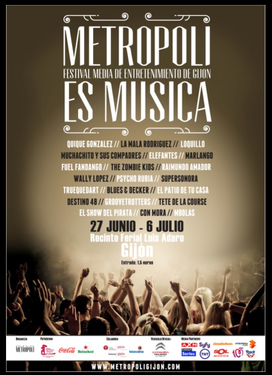 cartel_musica