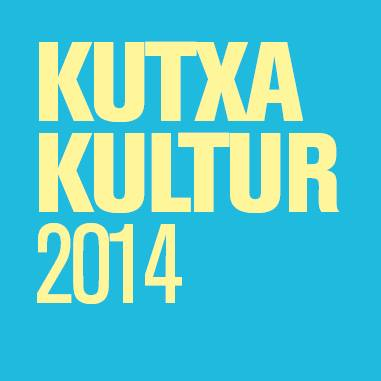 kutxa 2014