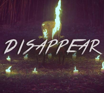 portada-disappear