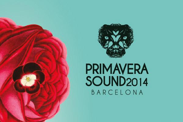 primavera-sound-2014-horarios