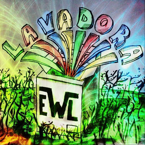 EdWoodLoverSingle