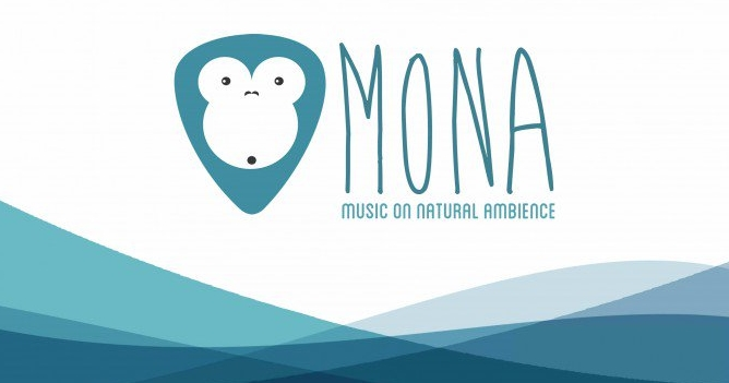 Monafest nature