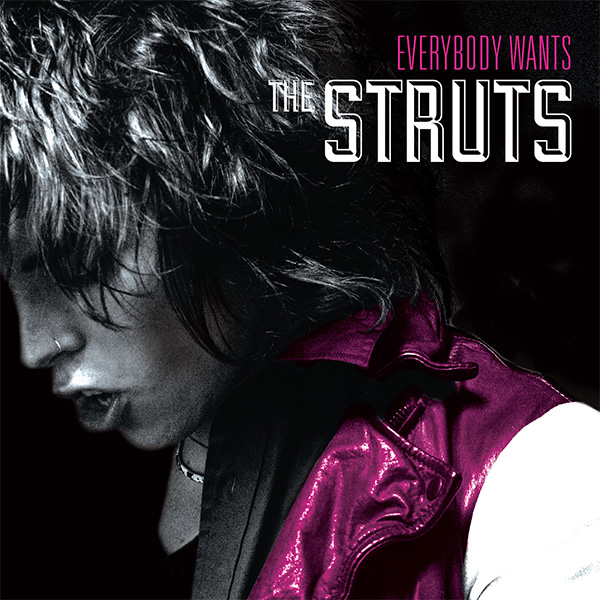 thestruts-everybodywants