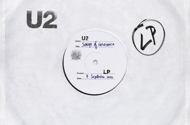 U2-Songs-Of-Innocence