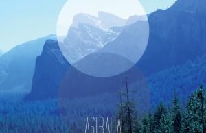 astralia Atlas