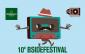 Bside festival