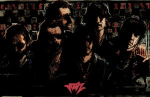 julian-casablancas-tyranny-artwork
