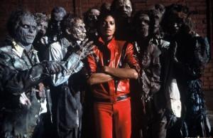 Michael-Jackson-Thriller