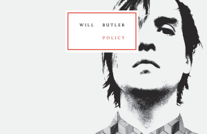 Will Butler