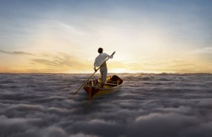 pink-floyd-the-endless-river