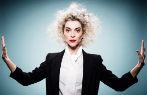 2014StVincent_NME_1ST_120214