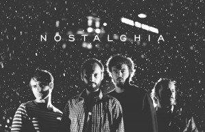 Nostalghia Banda 2015