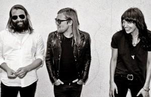 Band of Skull