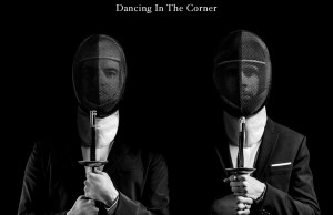 Dancing In the Corner