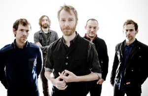 the national en el SOS48