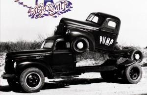 Aerosmith-Pump