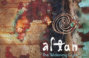 Altan-The_Widening_Gyre-Frontal