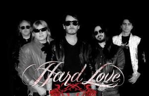 Hard-Love-Foto-Grupa-2l-e1426108591901