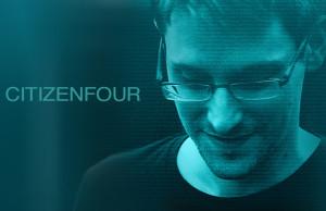 citizenfour-3