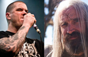 phil-anselmo-bill-moseley-project