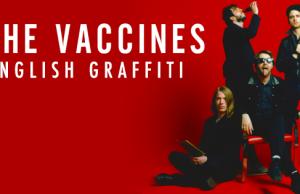 the vaccines 2015