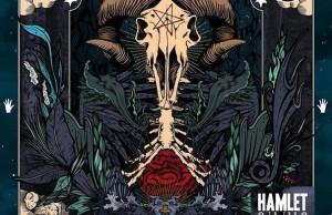 Hamlet_LaIra